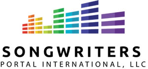 Songwriters Services